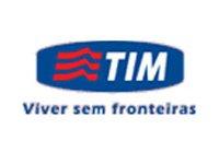 TIM apuesta en el mercado pre-pago para mejorar sus resultados en Brasil