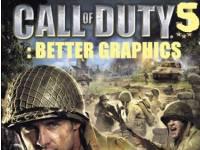 videojuegos belicos