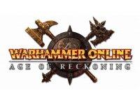 Warhammer Online Age of Reckoning