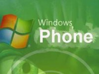 Windows Phone superará al iPhone en el 2015