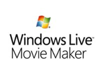 "Microsoft lanza Windows Live Movie Maker con ""upload"" automático a Facebook y Youtube"