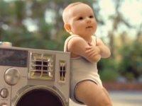 bebes-patines-evian