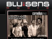 blusens music