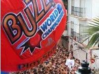 buzz world champions