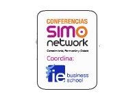 conferencias SIMO network