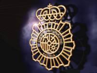 ESET alerta sobre un troyano que suplanta a la Policía Nacional