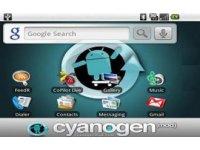 Android, libre… pero no tanto