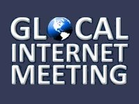 I Glocal Internet Meeting
