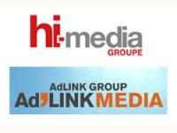 hi-media - adlink