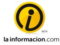 lainformacion-com