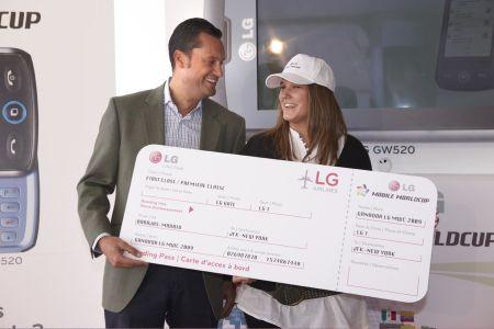LG MWC Ganadora ed espanola