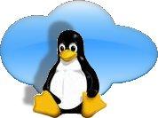 linux nube