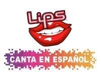 """Los 40 temas más famosos de nuestra música en """"Lips canta en español"""""""
