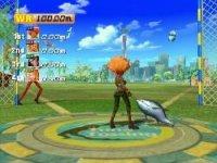 locura deportiva Wii