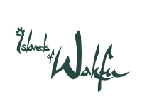 Islands of Wakfu, en el 2010 para Xbox Live