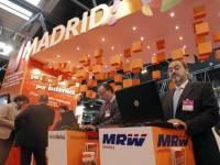 Madrid - Simo Network