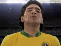 maradona-brasil-portada