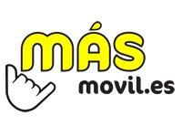 MÁSmovil lanza una tarifa con llamadas a 3 céntimos e Internet móvil gratis