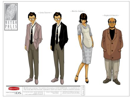 MC-E2-characters1