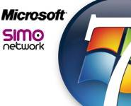 La UE trata de asegurar que Microsoft permite escoger navegador