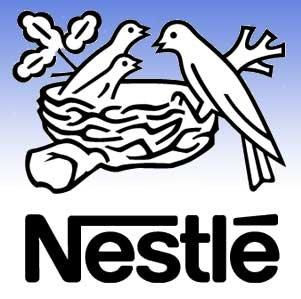 Nestlé estrena una 'televisión a la carta' por internet