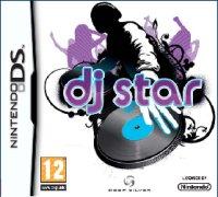 Conviértete en un autentico DJ profesional con  DJ Star