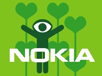 Nokia es elegida como la empresa tecnolgica ms sostenible del mundo