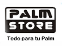 palm Store