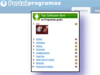 portal-programas