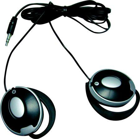 PSP PRO EARPHONE