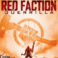 'Red Faction', un 'sandbox' de destrucción masiva