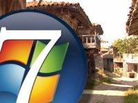 sietes - windows 7 portada