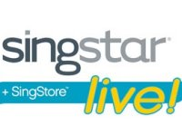 singstar live