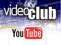videoclub youtube