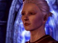 Dragon Age Origins - Wynne