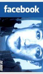 facebook the movie