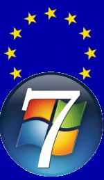 Microsoft UE
