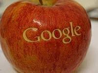 Google tendrá un buscador de música en la red.. ¿un pulso a iTunes?