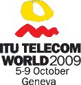 itu telecom world 2009