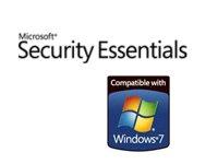 Desde el viernes se podrá bajar el nuevo antivirus gratuito de Microsoft