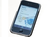 Paypal se adapta a Facebook y a los 'smarthphone'