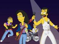 """""""Queen"""" podría ser el próximo gran lanzamiento de Rock Band"""