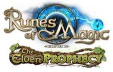 runes of magic-la venganza de los zumbidos