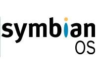 """Symbian sigue liderando pero """"ya no manda"""""""