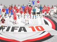 torneo apertura FIFA 10