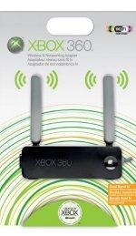 adaptador wifi xbos 360