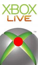 bloqueo xbox live