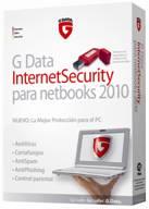 g-data-netbook