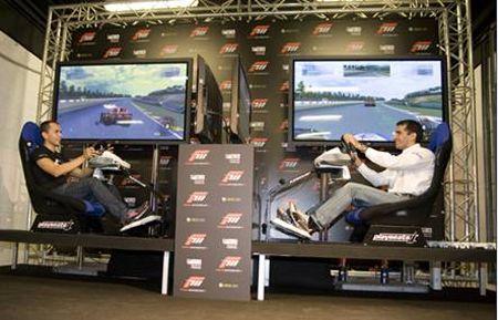 jorge-lorenzo marc-gene-Forza-Motorsport-01