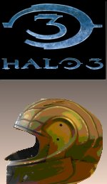 jorge lorenzo - Halo 3 ODST